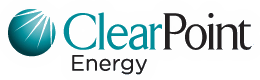 Clear Point Energy